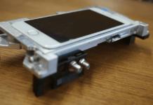 Apple отправляет разработчикам Dev-Fused iPhone исследовать безопасность