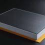 Аккумуляторная батарея впервые использовала Powerwall Tesla с 90% дешевле Полимерной Батареей