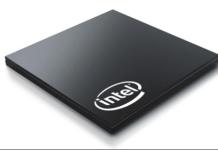 Intel уступает битву ARM и AMD, поскольку 7-нм процессоры затягиваются еще дальше