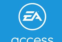 EA Access Steam скоро появится для пользователей ПК