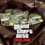 Обновления GTA Online будут содержать эксклюзивный контент следующего поколения
