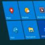 Microsoft подтверждает проблему медленной загрузки Windows 10 из-за KB4559309
