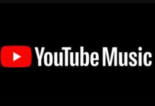 YouTube Music перевалил за 500 миллионов загрузок в Play Store