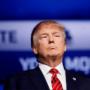 Трамп запрещает приложения WeChat и TikTok, чтобы защитить национальную безопасность США