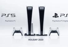 Sony объявит цену PlayStation 5 завтра