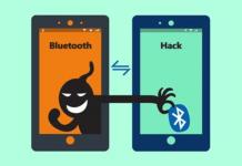 Миллиарды устройств уязвимы из-за нового взлома BLSA Bluetooth