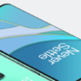 OnePlus 8T  утечка в Интернете, подтверждает быструю зарядку 65 Вт, измененный модуль камеры