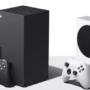 Xbox Series X и Xbox Series S теперь доступны для предварительного заказа в Индии
