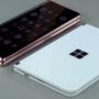 Surface Duo в сравнении с Samsung Galaxy Z Fold 2 показал себя на удивление хорошо