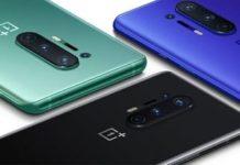 OnePlus анонсирует множество новых продуктов на мероприятии OnePlus 8T