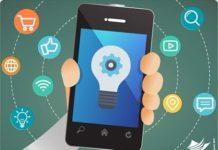 Как выбрать студию для разработки мобильного приложения