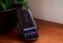Серия Samsung Galaxy S9 теперь получает обновление OneUI 2.5