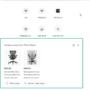 Google отрицает, что его тестовая реклама на странице новой вкладки Chrome