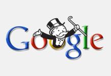 Министерство юстиции готово подать в суд на Google за монополизацию пользовательских данных и поисковой рекламы