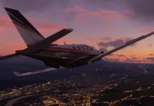 Asobo Studios работает над другим проектом для Microsoft после Flight Sim
