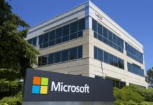 Создатель Python Гвидо ван Россум присоединяется к отделу разработчиков Microsoft