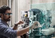 Microsoft сотрудничает с Qualcomm, чтобы улучшить опыт разработчиков AI и ML