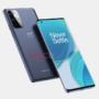 Дизан OnePlus 9 Pro