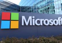 Microsoft планирует отказаться от поставок процессоров Intel и разработать собственные процессоры на базе ARM