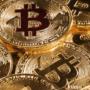 Биткоин — безопасность и анонимность транзакций