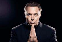 Илон Маск готовится к рекордному кварталу с помощью стимула для продаж Tesla Full Self-Driving