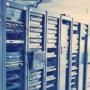 Аренда сервера — преимущества VDS