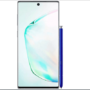 Пользователи Galaxy Note10 в США теперь получают обновление OneUI 3.0 на базе Android 11