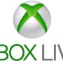 Microsoft отменяет повышение цен на Xbox Live