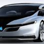 Дата выпуска Apple Car приближается к 2030 году