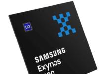 Samsung анонсирует флагманский процессор Exynos 2100 с улучшенной многоядерной производительностью на 30%