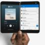 Microsoft Surface Duo теперь доступен в Канаде, Великобритании, Франции и Германии