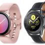 Большие новости! Samsung отказывается от Tizen для Android Wear из-за часов Samsung Galaxy Watch