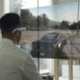Очки виртуальной реальности Samsung Glasses Lite снова попали в сеть