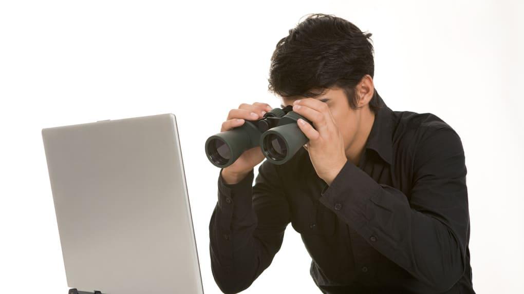 настройки профиля браузера Edge