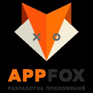 AppFox